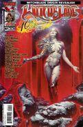 Witchblade Vol 1 92