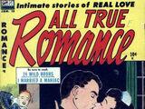 All True Romance Vol 1 15