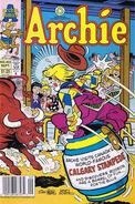 Archie Vol 1 403