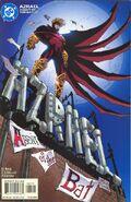 Azrael Agent of the Bat Vol 1 85