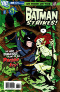 Batman Strikes Vol 1 38