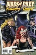 Birds of Prey Vol 1 99