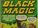 Black Magic Vol 1 31