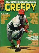 Creepy Vol 1 84