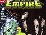 Empire Vol 1 6