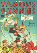 Famous Funnies Vol 1 102