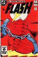 Flash Vol 1 326
