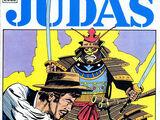 Judas Vol 1 11