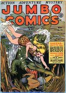 Jumbo Comics Vol 1 51