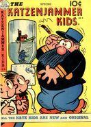 Katzenjammer Kids Vol 1 8
