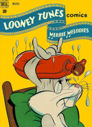 Looney Tunes and Merrie Melodies Comics Vol 1 77