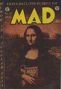 Mad Vol 1 14