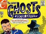 Many Ghosts of Dr. Graves Vol 1 15
