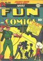 More Fun Comics Vol 1 80