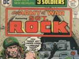 Our Army at War Vol 1 299