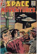 Space Adventures Vol 1 26