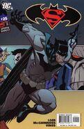 Superman Batman Vol 1 25