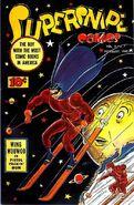 Supersnipe Comics Vol 1 19