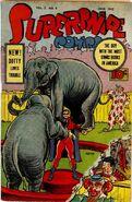 Supersnipe Comics Vol 1 21