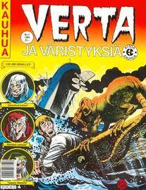Verta891