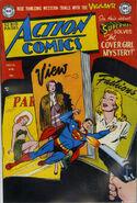 Action Comics Vol 1 155