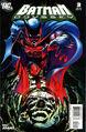 Batman Odyssey Vol 1 3