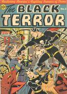 Black Terror Vol 1 4