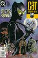 Catwoman Vol 3 41