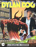 Dylan Dog Vol 1 6