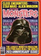 Famous Monsters of Filmland Vol 1 142
