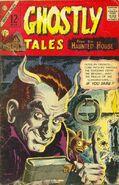 Ghostly Tales Vol 1 60