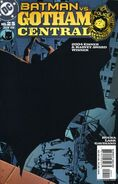 Gotham Central Vol 1 25
