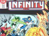 Infinity Inc. Vol 1 31