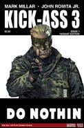 Kick-Ass 3 Vol 1 1 Cover 3