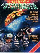 L'Eternauta Vol 1 57