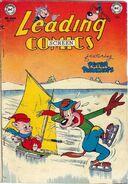 Leading Screen Comics Vol 1 53