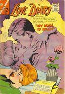 Love Diary Vol 3 43