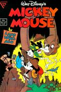 Mickey Mouse Vol 1 247
