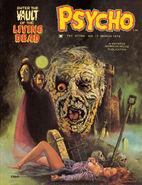 Psycho Vol 1 17