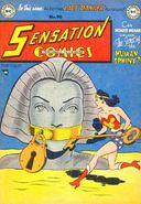 Sensation Comics Vol 1 90