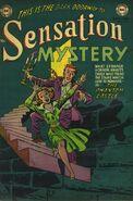 Sensation Mystery Vol 1 115