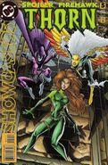 Showcase '95 Vol 1 5