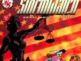 Stormwatch: Team Achilles Vol 1 17