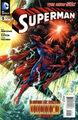 Superman Vol 3 9