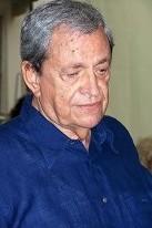 Alberto Ongaro