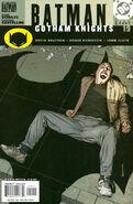 Batman Gotham Knights Vol 1 19