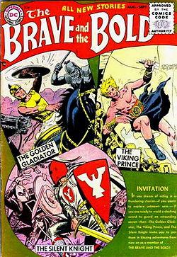 Brave & Bold 1955 01 cover.jpg