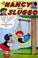 Comics on Parade Vol 1 86