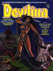 Devilina2