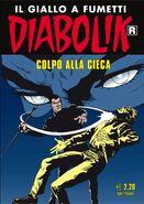 Diabolik R Vol 1 630
